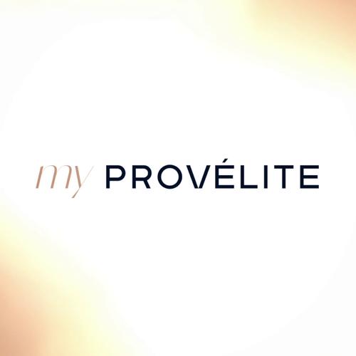Thumbnail teaser My Provélite